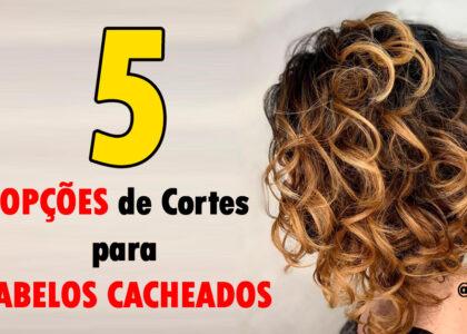 5-Opcoes-de-Cortes-para-Cabelos-Cacheados