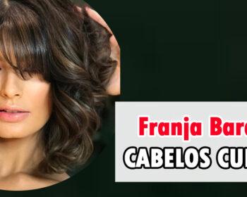 Franja-Bardot-em-Cabelos-Curtos-Delicada-e-Casual