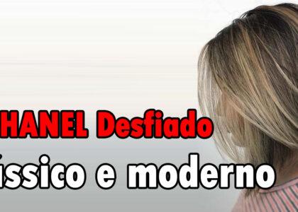 Corte-chanel-desfiado-um-estilo-classico-e-moderno