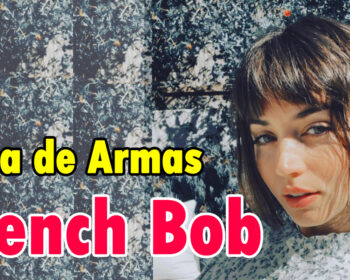 French-Bob-Ana-de-Armas