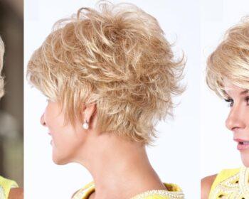 Corte-cabelo-curto-moderno-amantes