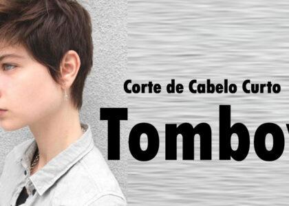 Corte-de-Cabelo-Curto-Tomboy
